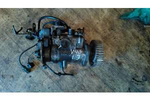 Топливный насос высокого давления/трубки/шест Volvo V40