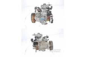 б/у Топливный насос высокого давления/трубки/шест Fiat Tempra