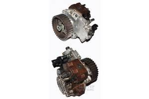 б/у Топливный насос высокого давления/трубки/шест Ford C-Max