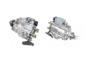 б/у Топливные насосы высокого давления/трубки/шестерни Ford Mondeo
