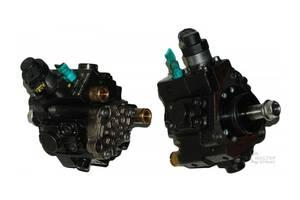 б/у Топливный насос высокого давления/трубки/шест Hyundai Accent