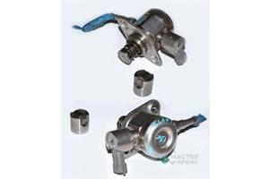 б/у Топливные насосы высокого давления/трубки/шестерни Hyundai Elantra