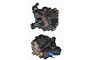 б/у Топливный насос высокого давления/трубки/шест Hyundai i10