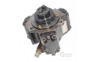 б/у Топливные насосы высокого давления/трубки/шестерни Hyundai Matrix