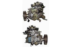 б/у Топливный насос высокого давления/трубки/шест Kia Sportage