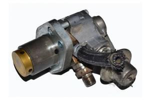 б/у Топливный насос высокого давления/трубки/шест Lexus LS