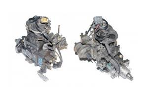 б/у Топливный насос высокого давления/трубки/шест Mazda MPV