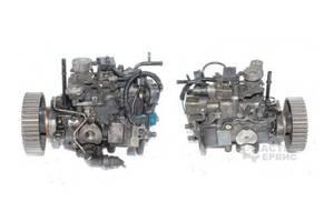 б/у Топливный насос высокого давления/трубки/шест Peugeot