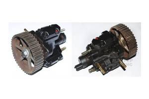 б/у Топливный насос высокого давления/трубки/шест Renault Laguna II