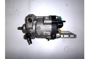 б/у Топливные насосы высокого давления/трубки/шестерни SsangYong Kyron