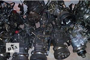б/у Топливный насос высокого давления/трубки/шест Volkswagen В6
