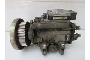 б/у Топливный насос высокого давления/трубки/шест Renault Megane III