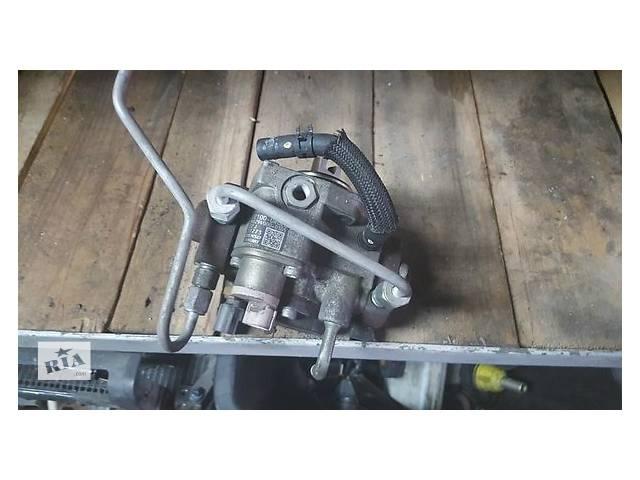 продам Топливный насос высокого давления/трубки/шест Toyota rav 4 2.2 D бу в Ужгороде