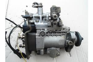 Топливные насосы высокого давления/трубки/шестерни Volkswagen Golf
