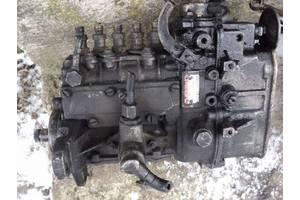 б/у Топливные насосы высокого давления/трубки/шестерни Mercedes 310 груз.