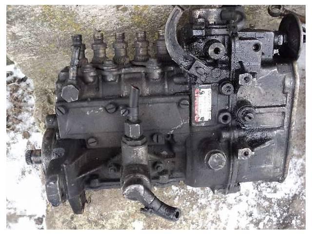 купить бу Топливний насос високого тиску Mercedes 310 - 2.9 дизель в Тернополе