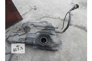 б/у Топливный бак Renault Kangoo