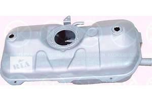 Новые Топливные баки Fiat Seicento