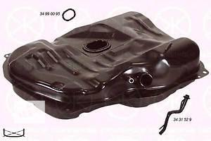 Новые Топливные баки Mazda 323