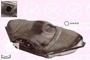 Новые Топливные баки Opel Vectra