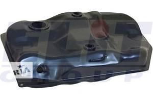 Новые Топливные баки Toyota Corolla