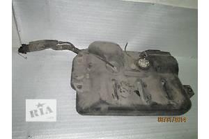 б/у Топливный бак Opel Vivaro груз.