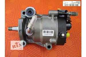 б/у Топливный насос высокого давления/трубки/шест Nissan Kubistar