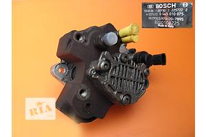 б/у Топливный насос высокого давления/трубки/шест Nissan Primastar груз.