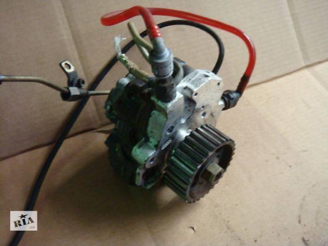 Топливный насос ТНВД Fiat Ducato 2.3 JTD 0445020008, 500371947- объявление о продаже  в Чернигове
