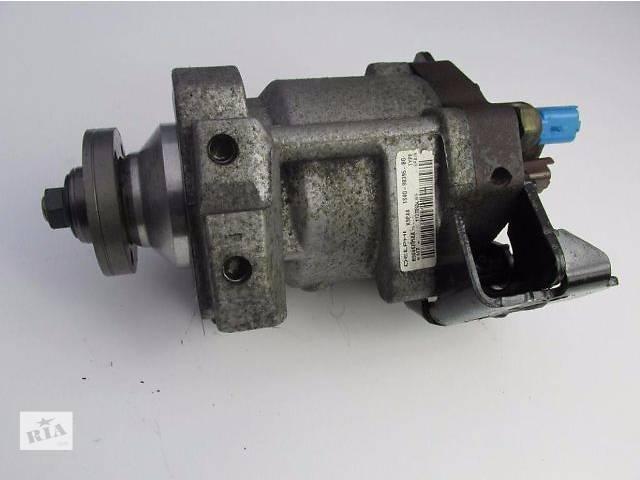 Топливный насос ТНВД Ford 1.8 TDCI Delphi R9044Z016A R9044Z015A- объявление о продаже  в Чернигове