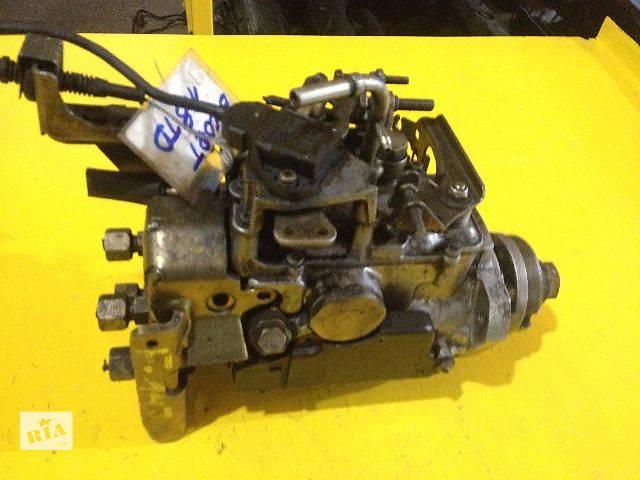 купить бу  Топливный насос высокого давления 8448B042C Ford Mondeo 1.8  в Луцке