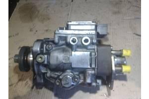 Топливные насосы высокого давления/трубки/шестерни LDV