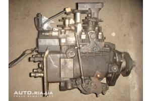 Топливный насос высокого давления/трубки/шест Volkswagen T4 (Transporter)