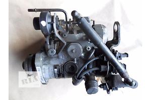 б/у Шестерни двигателя Renault Trafic