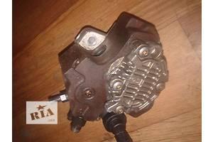 б/у Топливный насос высокого давления/трубки/шест Kia Sorento