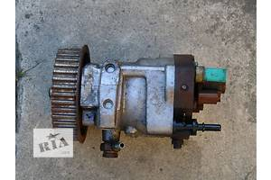 Топливный насос высокого давления/трубки/шест Renault Kangoo