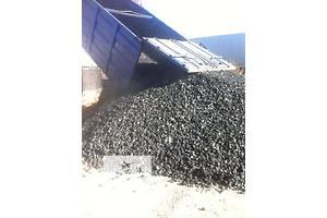 топливо уголь украина