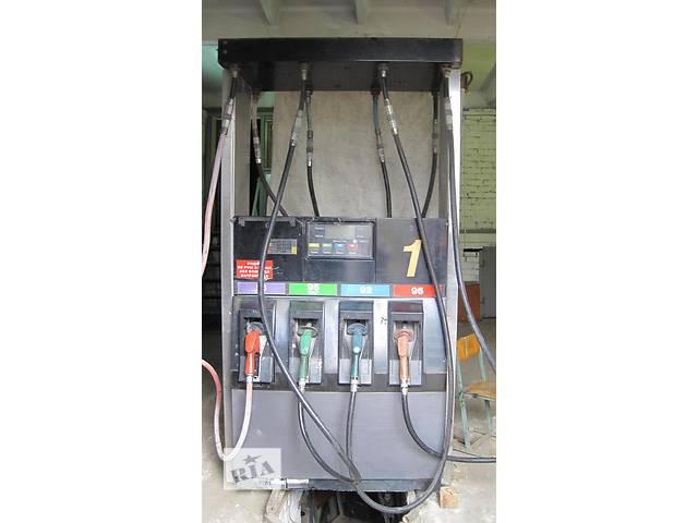 продам Топливораздаточная колонка Tokheim H428B бу в Лисичанске