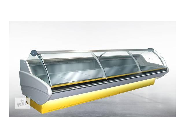 продам Торговое оборудование для магазинов и супермаркетов по лучшим ценам бу в Трускавце