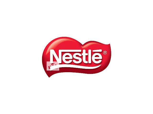 nestle company ethics Law and ethics case study – nestle many lawful and ethical issues in public relations come from large corporations drive business ethics (nestle company.