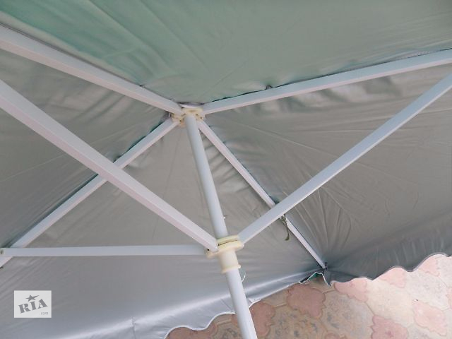 торговый зонт 2х2 метра- объявление о продаже  в Одессе