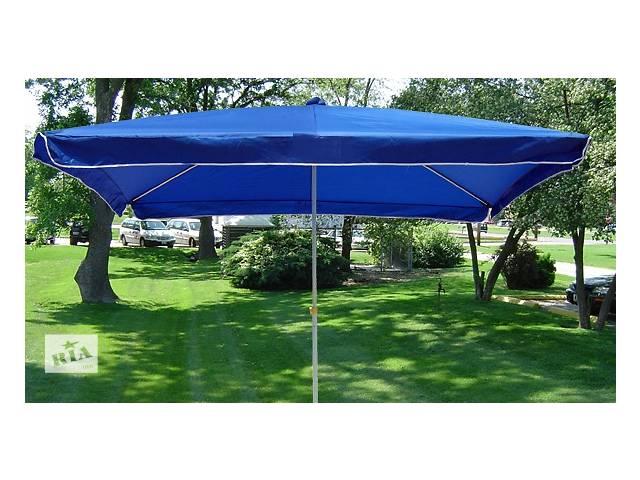 купить бу Садовая мебель, декор Садовые павильоны, зонты новый в Виннице