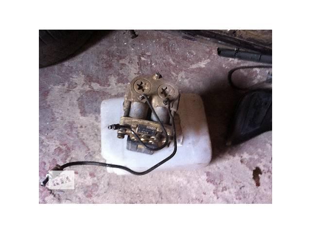 купить бу Тормозная система АБС и датчики Легковой Opel Vectra A в Токмаке
