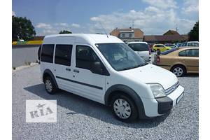 Педали тормоза Ford Transit Connect