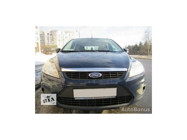 продам Тормозная система Суппорт Легковой Ford Focus 2010 бу в Харькове