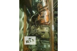 Суппорты Mercedes 124