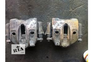 Суппорты Opel Omega B