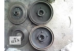 б/у Тормозной барабан Volkswagen B2
