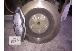 Тормозной диск Infiniti G35