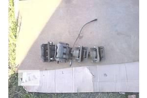 Тормозные колодки комплект Mazda CX-7